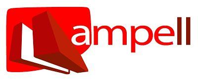Logo-ampell